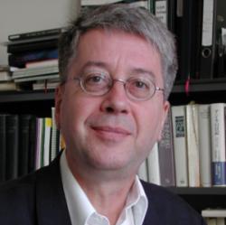 David Barnouw