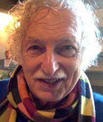 Theo van Praag