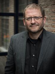 Emile Schrijver