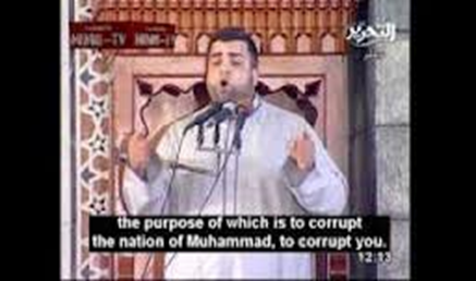 Joodse porno