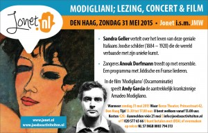 Jonet_Modigliani_flyer_april_2015_internet_lowres