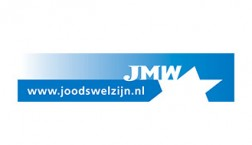 logo-jmw