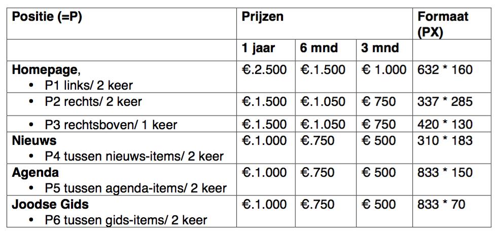 afbeelding-tarieven