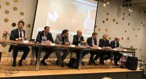 LJG debat 2017 K. Rijken
