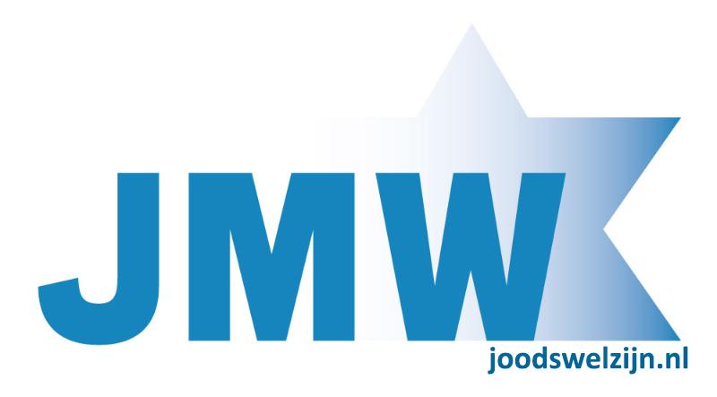 JMW logo 2018