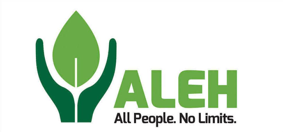 Aleh logo small v2