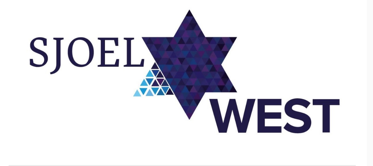 Logo Sjoel West