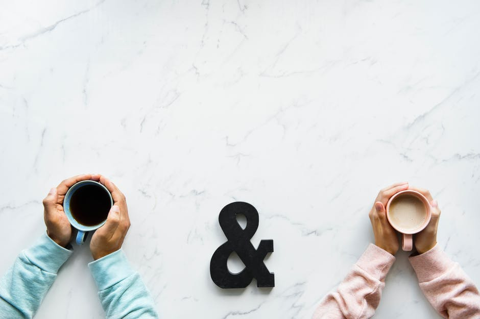 JMW: Landelijke koffieochtend via ZOOM