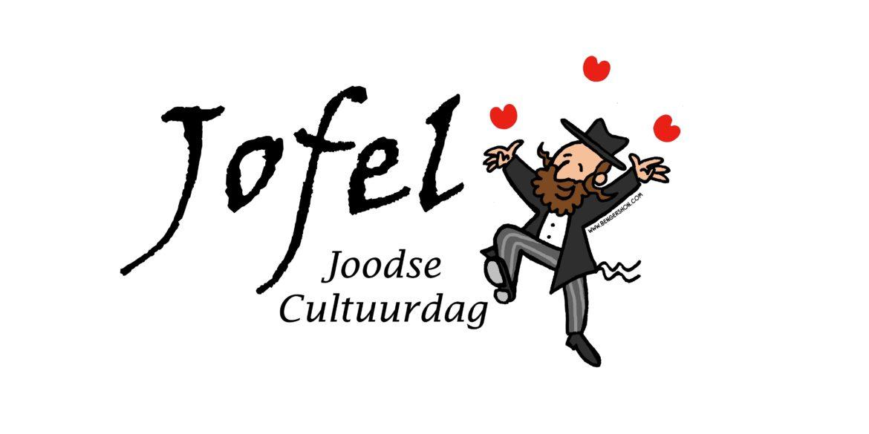 Tiende editie Jofel Cultuurdag in Leeuwarden op komst