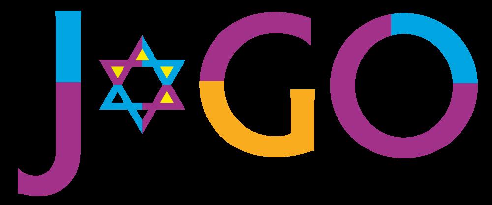 JoGO netwerkdag, online evenement