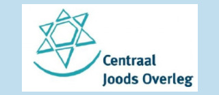 Banner CJO - Centraal Joods Overleg - 320x140.